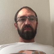 Диагностика ЭБУ, Артур, 42 года