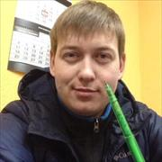 Строительство котельных под ключ, Даниил, 31 год