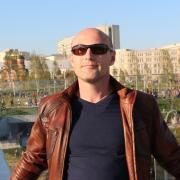 Обучение саксофону, Андрей, 49 лет
