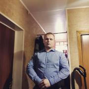 Шпаклевочные работы, Дмитрий, 35 лет