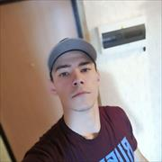 Замена памяти на iPhone 4 в Набережных Челнах, Ринат, 24 года