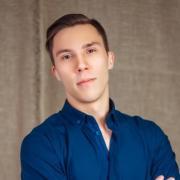 Услуги арбитражного юриста в Ярославле, Илья, 24 года