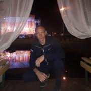 Передержка животных в Набережных Челнах, Денис, 27 лет