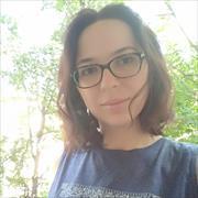 Мужской спа, Екатерина, 41 год