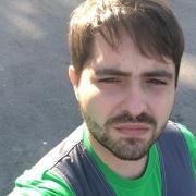 Мелкий бытовой ремонт в Ульяновске, Александр, 29 лет