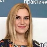 Услуги юриста по уголовным делам в Ярославле, Татьяна, 27 лет