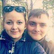 Услуги электриков в Екатеринбурге, Антон, 27 лет