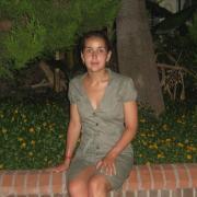 Юридическое сопровождение бизнеса в Томске, Екатерина, 38 лет