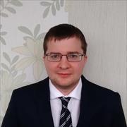 Стоимость доверенности у нотариуса, Илья, 27 лет