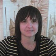 Доставка корма для животных, Наталья, 54 года