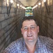 Сварка линолеума, Тимур, 41 год