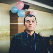 Услуги установки дверей в Нижнем Новгороде, Илья, 35 лет