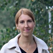 Пазлы из фотографий на заказ, Мария, 38 лет