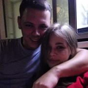 Мойка рекламных вывесок в Набережных Челнах, Гульшат, 26 лет