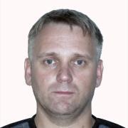 Установка телевизора в Новосибирске, Александр, 49 лет