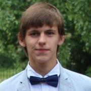 Доставка на дом сахар мешок - ВДНХ, Сергей, 24 года