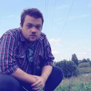 Уход за животными в Ярославле, Евгений, 24 года