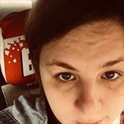 Покраска и поклейка обоев под покраску в Екатеринбурге, Елена, 34 года