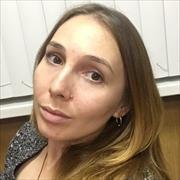 Установление материнства, Лидия, 29 лет