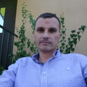 Кровельные работы в Москве и Московской области, Игорь, 38 лет