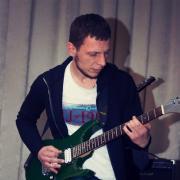 Занятия танцами в Владивостоке, Александр, 29 лет