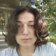 Замена матрицы телевизора, Анастасия, 37 лет