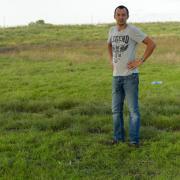 Обслуживание бассейнов в Хабаровске, Антон, 36 лет