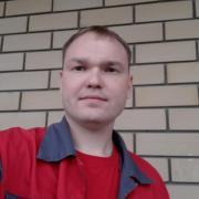 Замена электропроводки в Набережных Челнах, Рузиль, 30 лет