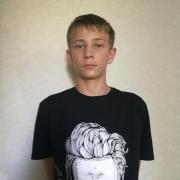 Видеооператоры в Саратове, Данил, 22 года