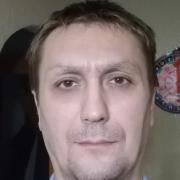 Отделка стен детской комнаты в Екатеринбурге, Илья, 48 лет