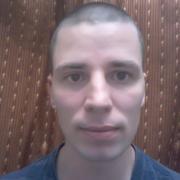 Перетяжка мебели в Челябинске, Иван, 31 год