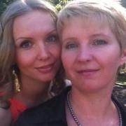 Домашний персонал в Томске, Наталья, 51 год