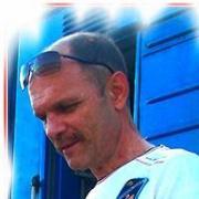 Разработка HTML верстки сайта, Валерий, 48 лет