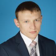 Взыскание долгов в Новосибирске, Матвей, 35 лет