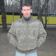 Доставка из магазина Leroy Merlin - Бабушкинская, Сергей, 42 года