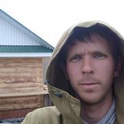 Установка фильтров обратного осмоса в Набережных Челнах, Алмаз, 29 лет
