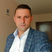 Доставка продуктов из Ленты - Селигерская, Алексей, 37 лет