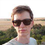 Цена заказа приложения для Android, Евгений, 35 лет