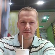 Отделка лоджий под ключ в Екатеринбурге, Сергей, 40 лет