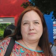 Печать фото на кружке, Ольга, 47 лет