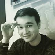 Регистрация индивидуального предпринимателя в Набережных Челнах, Михаил, 30 лет