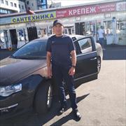 Замена электропроводки, Алексей, 46 лет