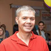 Психологи в Ижевске , Алексей, 46 лет