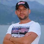 Разводка труб водоснабжения в новостройке, Дмитрий, 36 лет