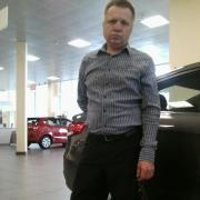 Услуги плиточника в Ульяновске, Александр, 64 года