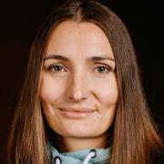 Наталия Богданова, г. Санкт-Петербург