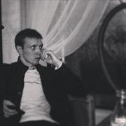 Мытье окон, Дмитрий, 32 года