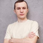 Цены на установку ванны в Челябинске, Сергей, 39 лет