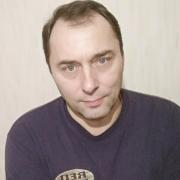 Шумоизоляция входной двери квартиры, Вадим, 53 года