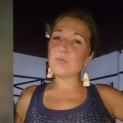 Педикюр, Анастасия, 38 лет